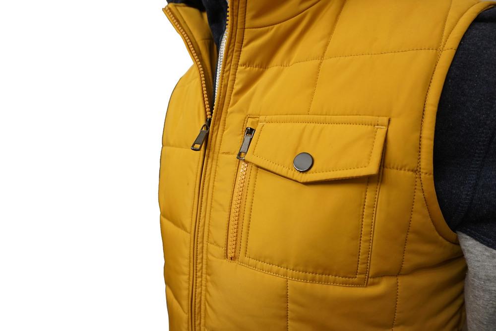 Yellow-Vest-Sample-2.jpg