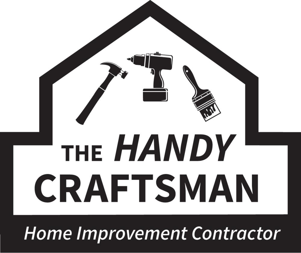 TheHandyCraftsman Logo