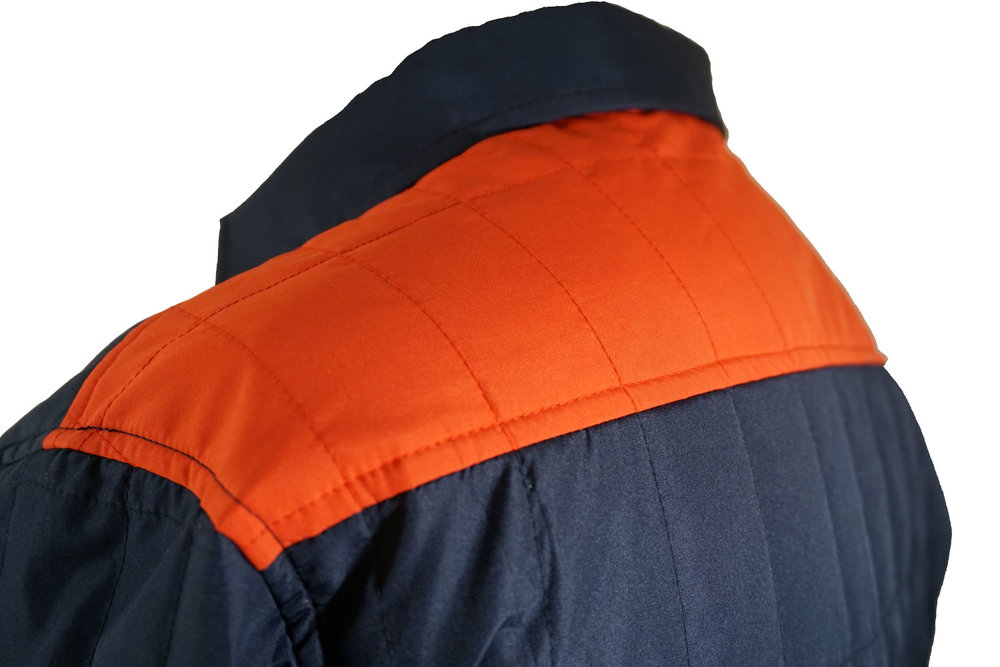 JacketSupplyCo-Craven-Shacket-ShirtJacket-Yoke.jpg