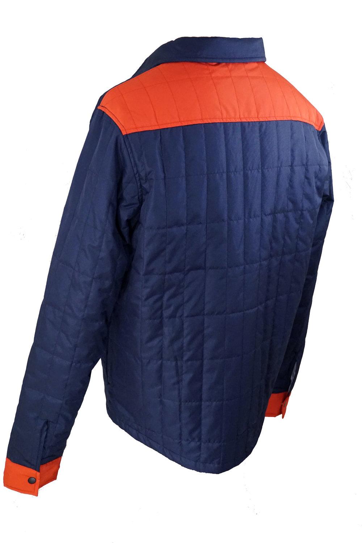 JacketSupplyCo-Craven-Shacket-ShirtJacket-BackBody.jpg