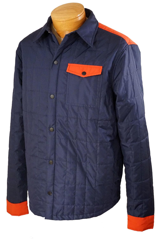 JacketSupplyCo-Craven-ShirtJacket-Shacket-FrontAngle.jpg