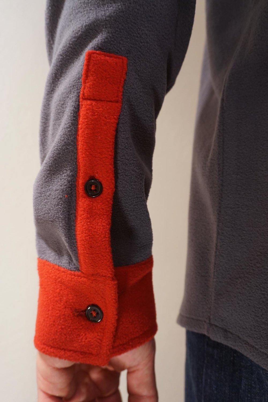 JacketSupplyCo-Fairwood-ButtonUp Sleeve.jpg
