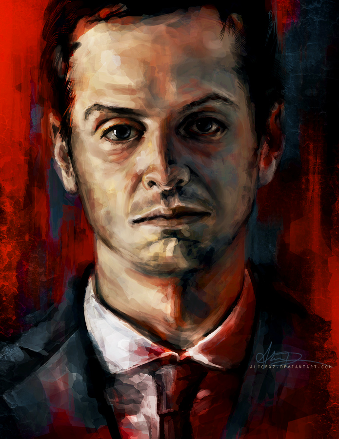 S-Moriarty_alicexz.png