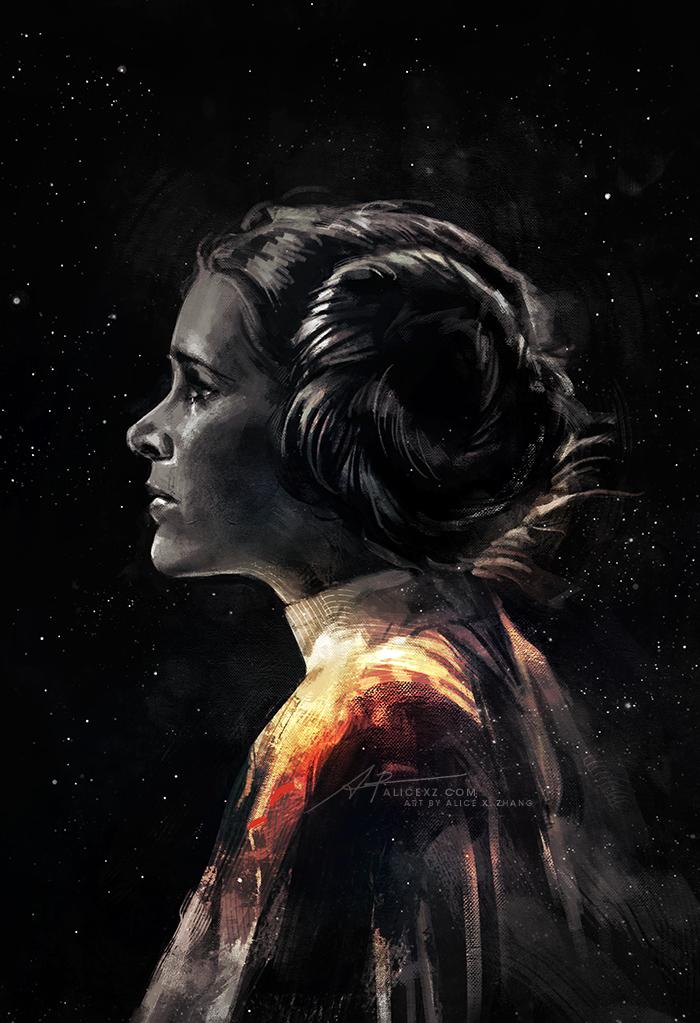 SW_Leia_alicexz.jpg