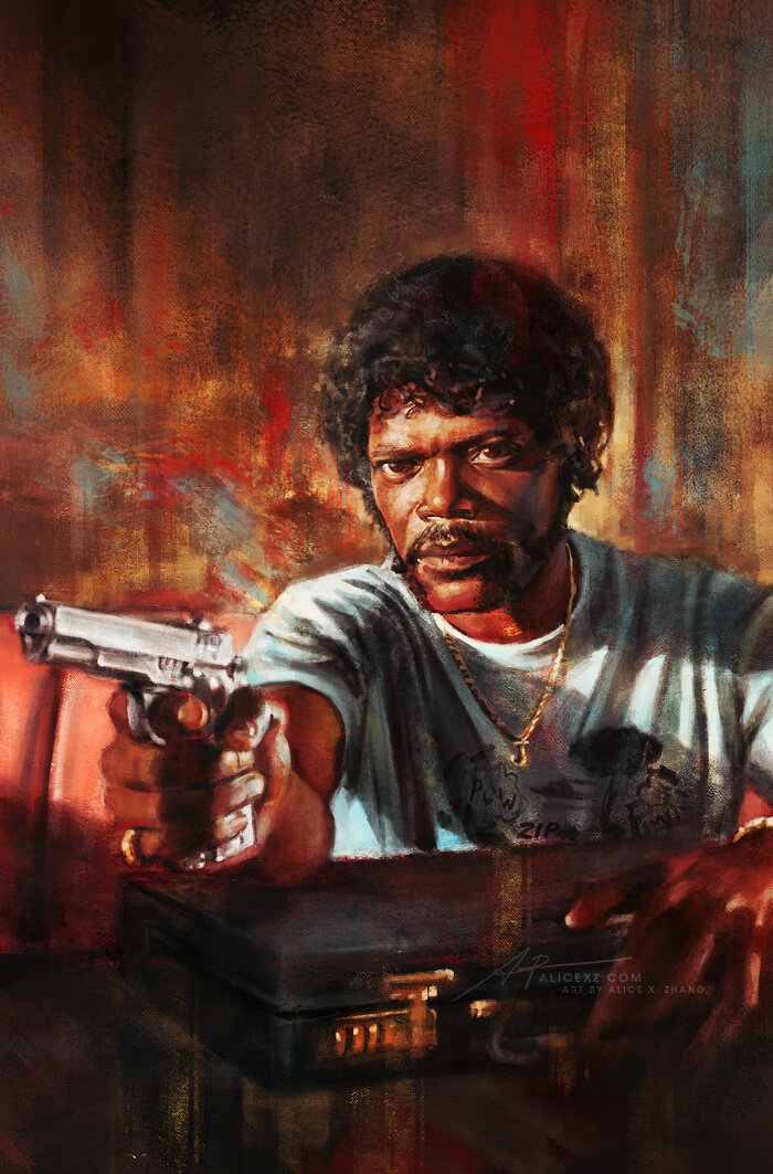 PulpFiction_web_sig.jpg