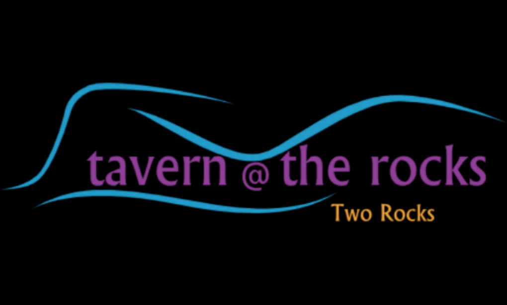tavern @ the rocks