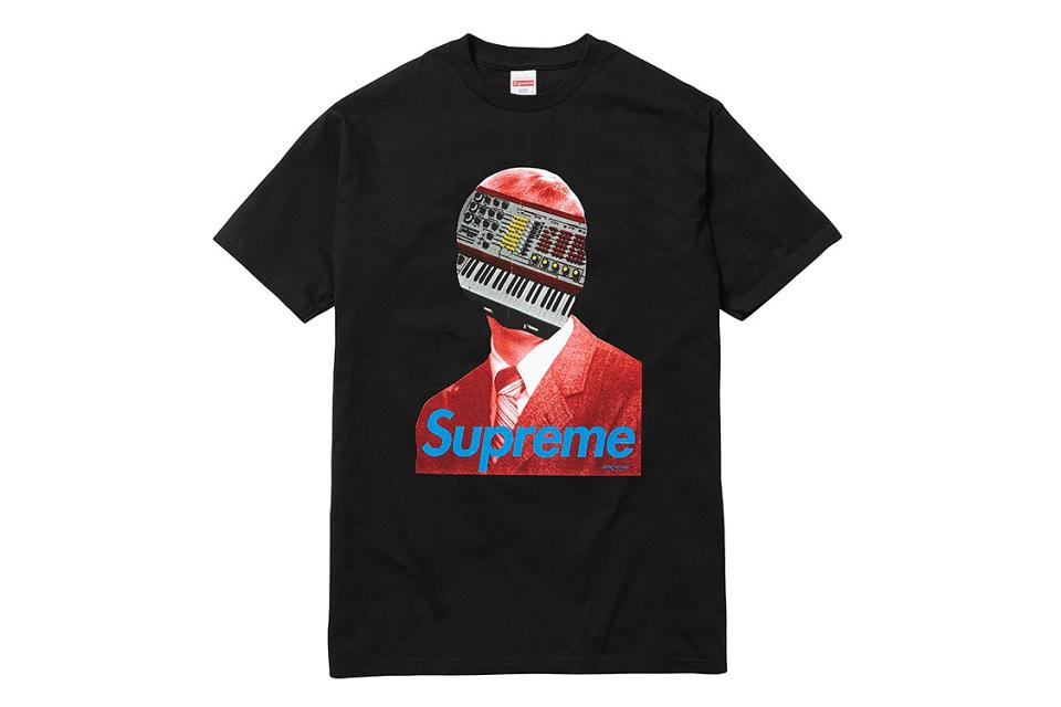 supreme-undercover-spring-summer-2015-21-960x640.jpg