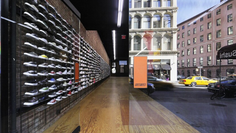 1340209170FLIGHTCLUB4NEW.jpg