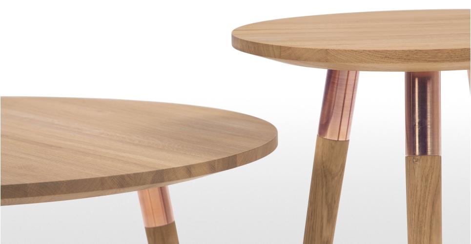 range_side_table_oak_copper_lb3.jpg