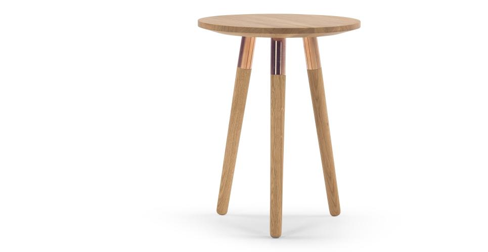 range_side_table_oak_copper_lb1.jpg