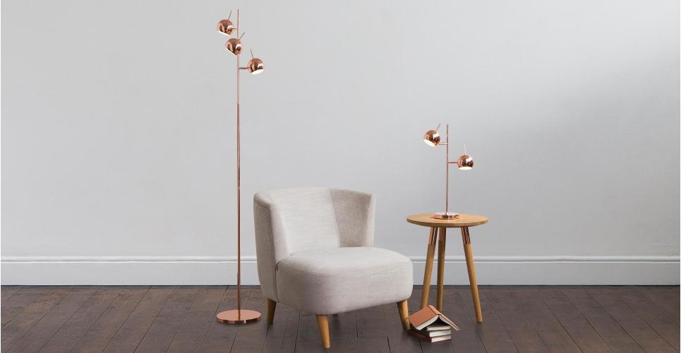 austin_floor_lamp_copper_lb2_1.jpg