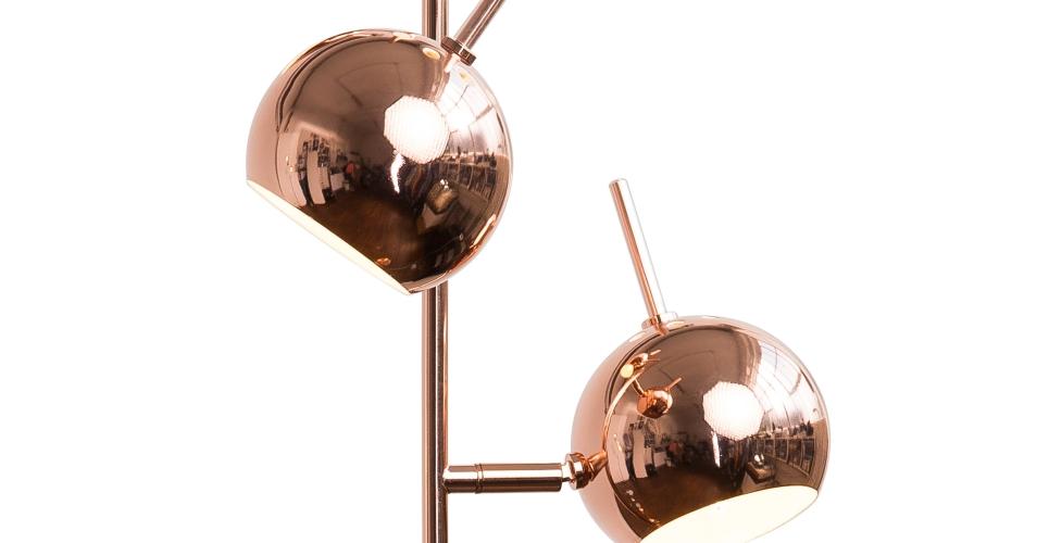 austin_floor_lamp_copper_lb3_2.jpg
