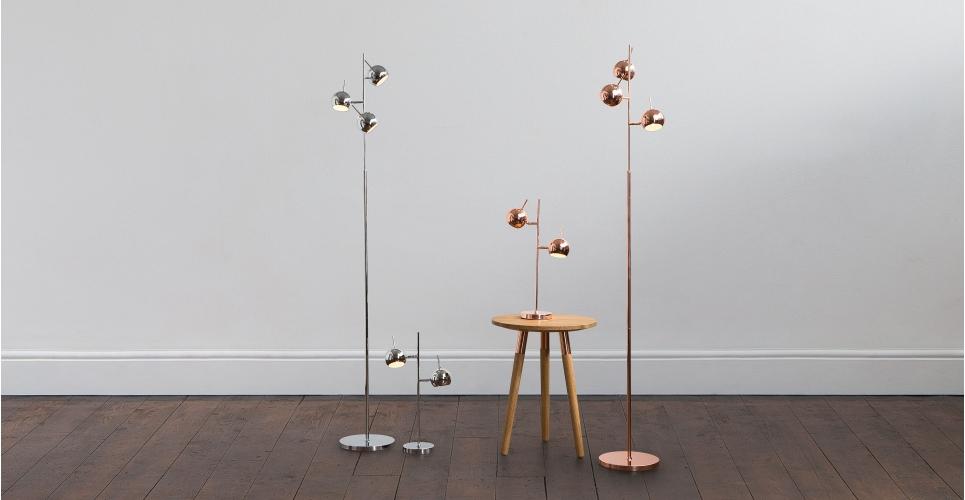 austin_floor_lamp_copper_lb4_1.jpg
