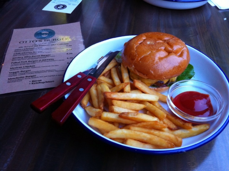 ottos-burger4-1024x764.jpg