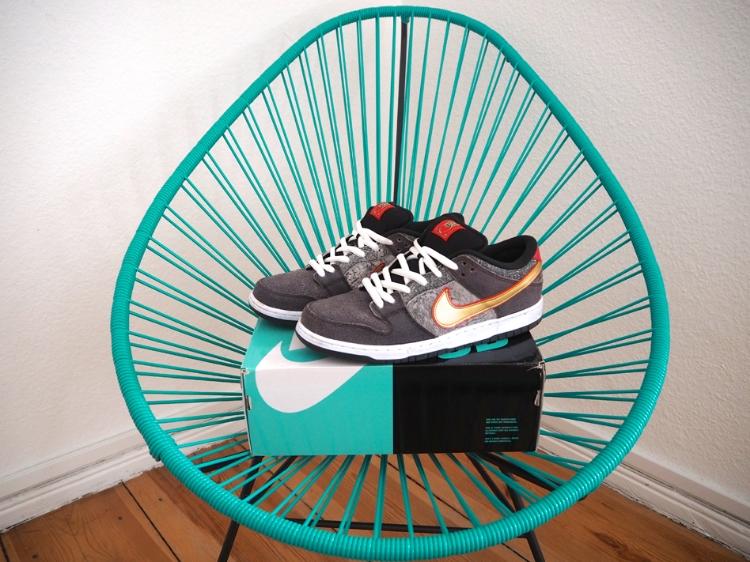 Nike_SB_Dunk_Low_Beijing_ohwego.JPG