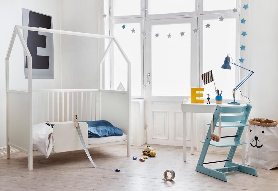 Home_ConceptSlideshow_KidsPlay_01.jpg