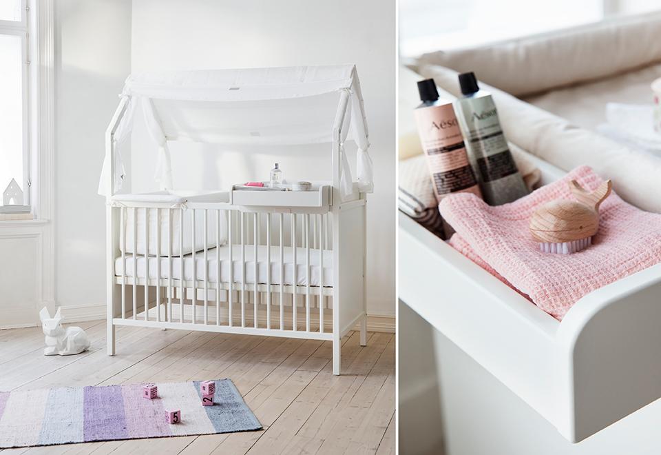Home_ConceptSlideshow_NewbornCompact_02.jpg