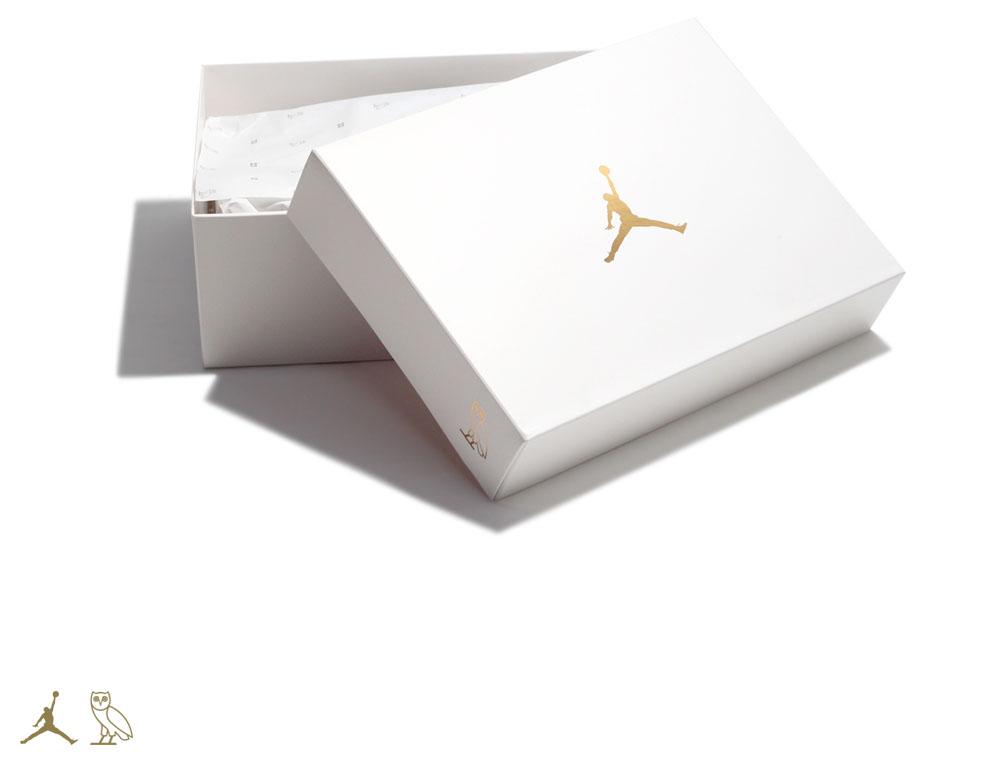 ohwego_air-jordan-10-ovo-white-packaging-3.jpg