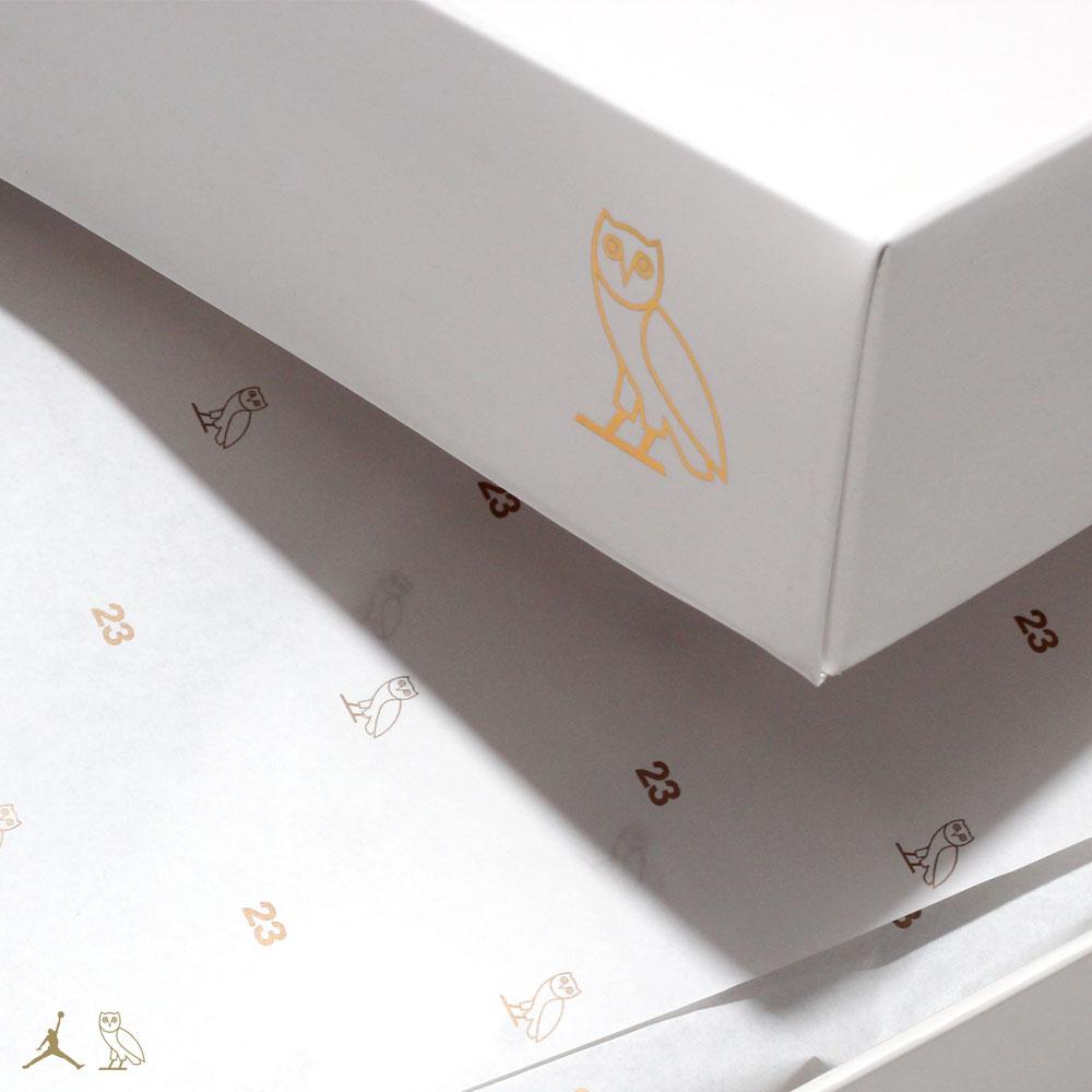 ohwego_air-jordan-10-ovo-white-packaging-4.jpg