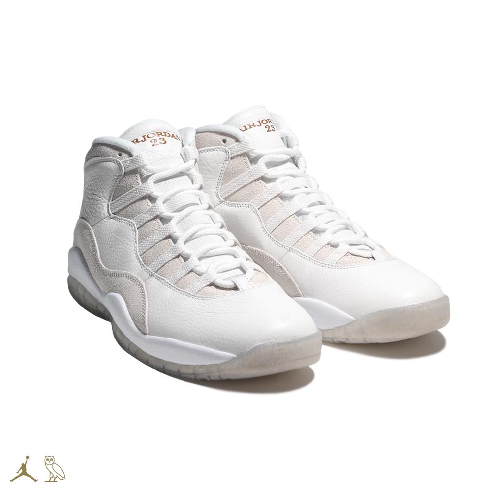 ohwego_air-jordan-10-ovo-white-packaging-9.png