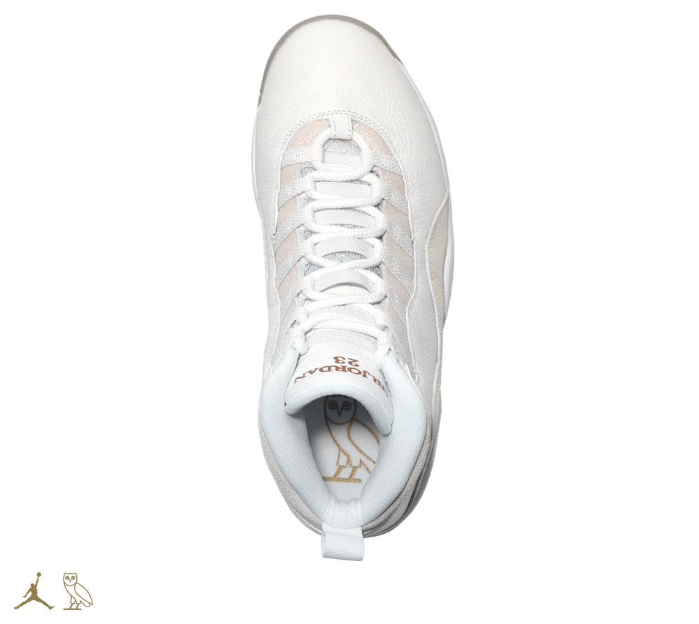 ohwego_air-jordan-10-ovo-white-packaging-6.jpg