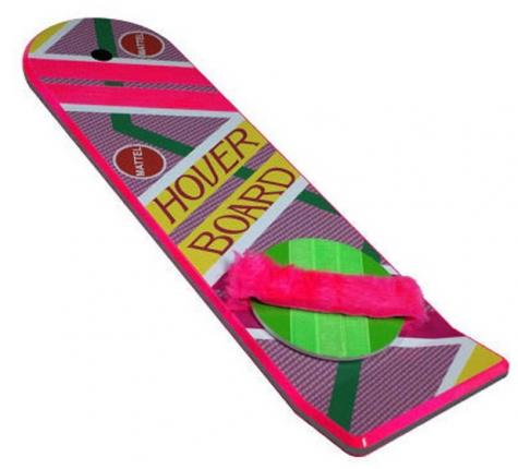 ohwego_hoverboard.jpg
