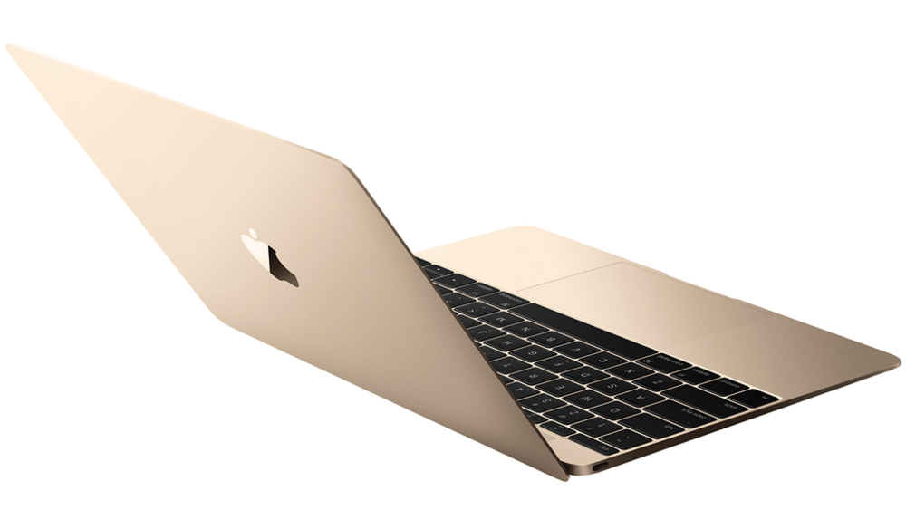 ohwego_Apple_MacBook_Gold.png