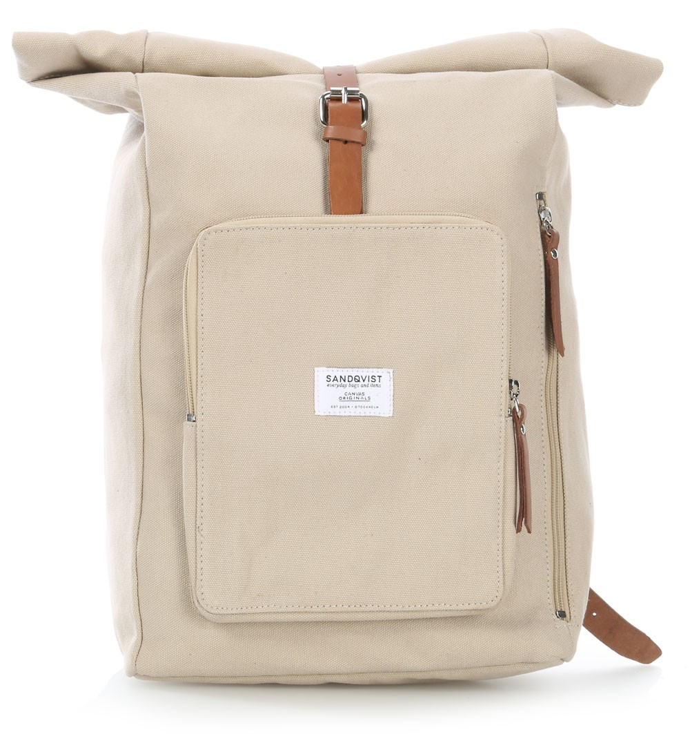 ohwego_sandqvist-canvas-originals-jerry-15-laptop-rucksack-sqa428.jpg