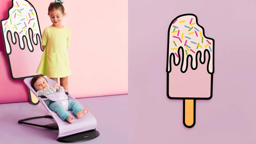 ohwego_ice-cream-lookbook2015-002.jpg