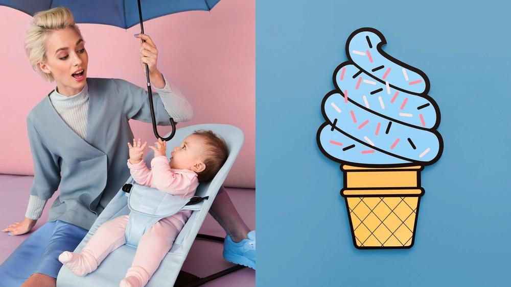 ohwego_ice-cream_babybjoern_1.jpg