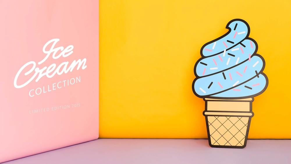ohwego_ice-cream-lookbook2015-012.jpg