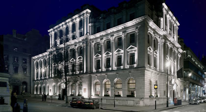 ohwego_sofitel_Hotel_London_1.jpg