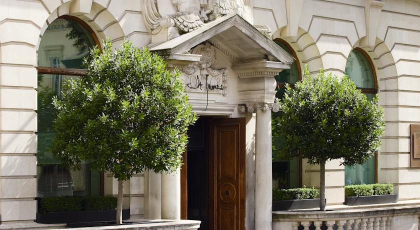 ohwego_sofitel_Hotel_London_0.jpg