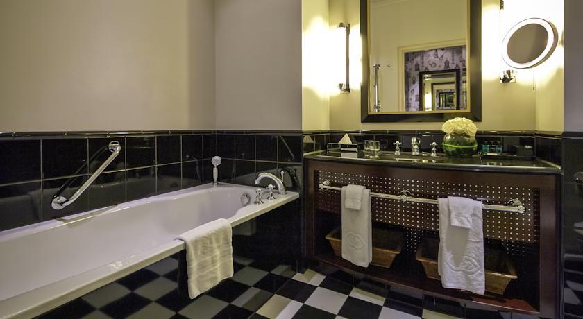 ohwego_sofitel_Hotel_London_4.jpg