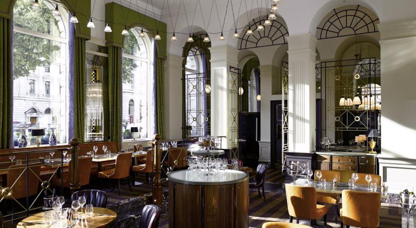ohwego_sofitel_Hotel_London_6.jpg