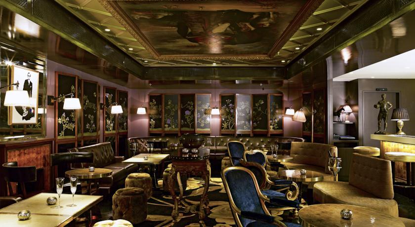 ohwego_sofitel_Hotel_London_7.jpg