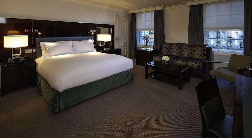 ohwego_sofitel_Hotel_London_8.jpg