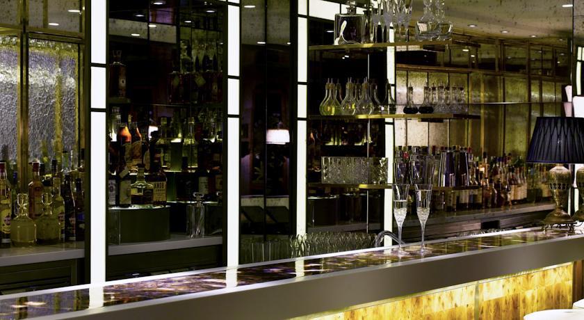 ohwego_sofitel_Hotel_London_9.jpg