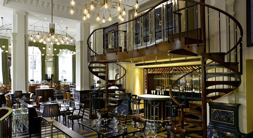 ohwego_sofitel_Hotel_London_2.jpg