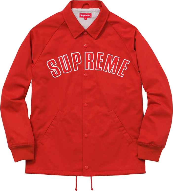 Jacket_Supreme_Ohwego.jpg
