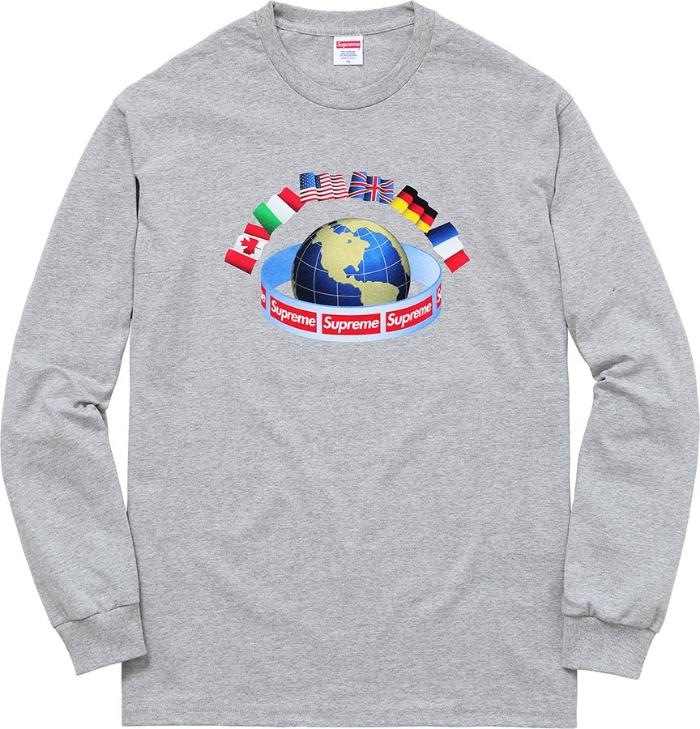Worldwide_Tee_Supreme_Ohwego.jpg