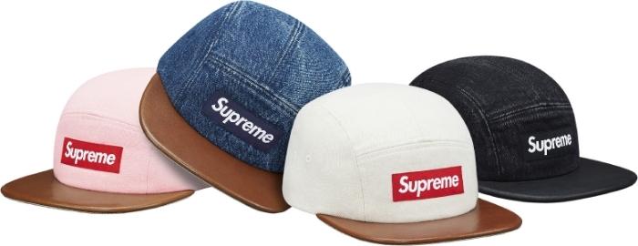 5Panel_Caps_Supreme_Ohwego.jpg