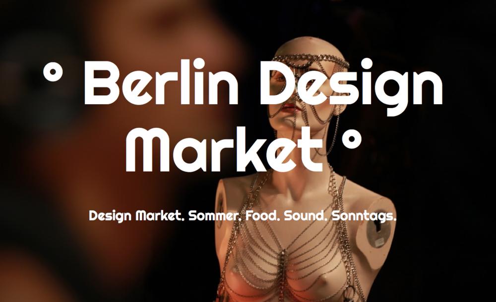 ohwego_berlin_Sonntag_DesignMarket