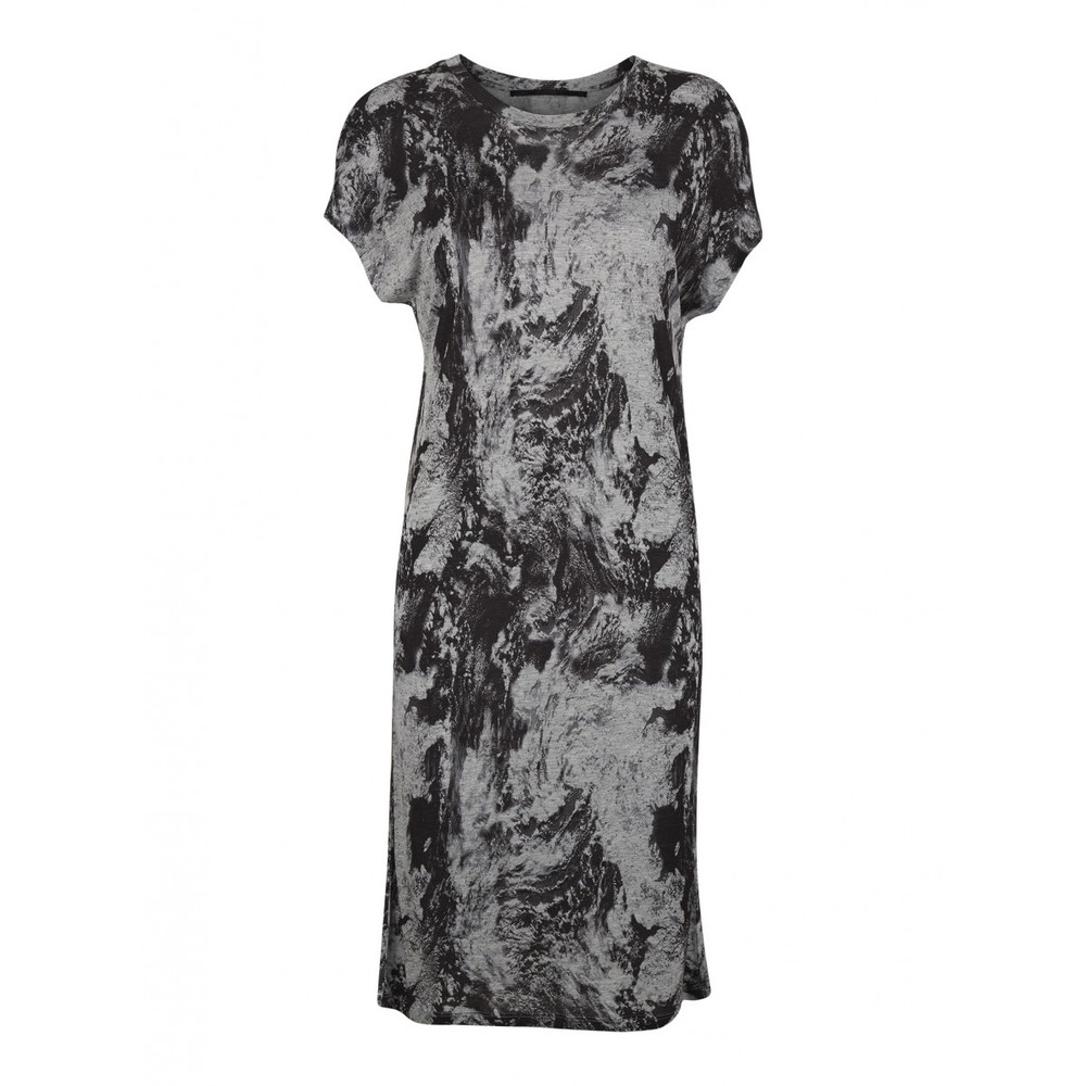 just_female.aw15.earth_tank_dress.greyblack_aop.dkk399.eur69.nok699.gbp57.sek649.usd98.jpg
