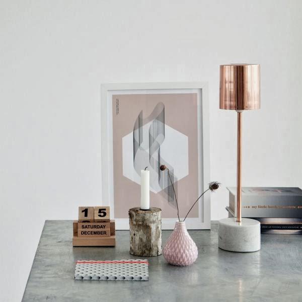Marmor-Kupfer-House-Doctor-Lampe.jpg