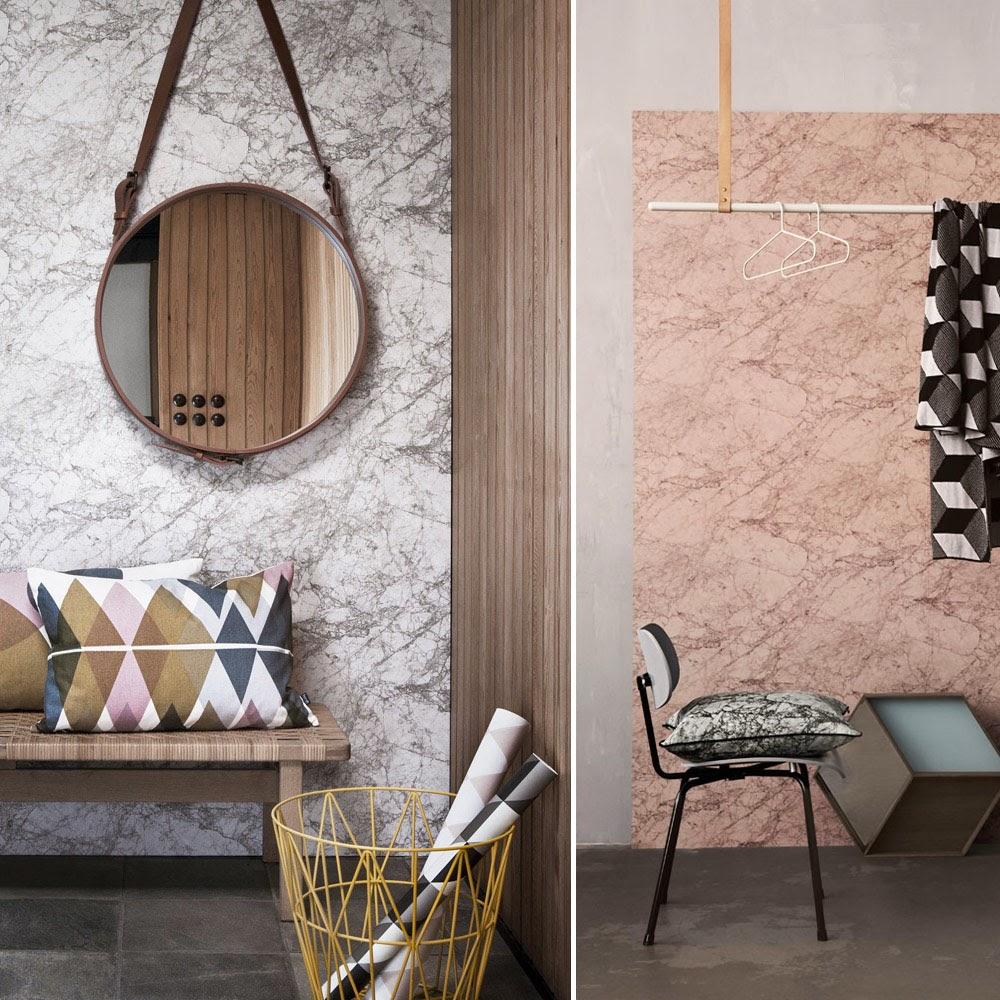 marmor-tapete-ferm-living.jpg
