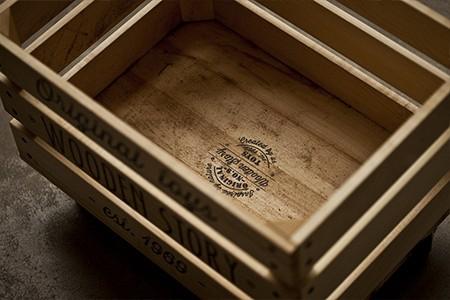ohwego_wooden_story_1.jpg