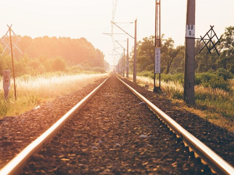 Train_Ohwego.jpg