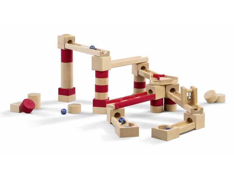 playtive-junior-holz-kugelbahn--3.jpg