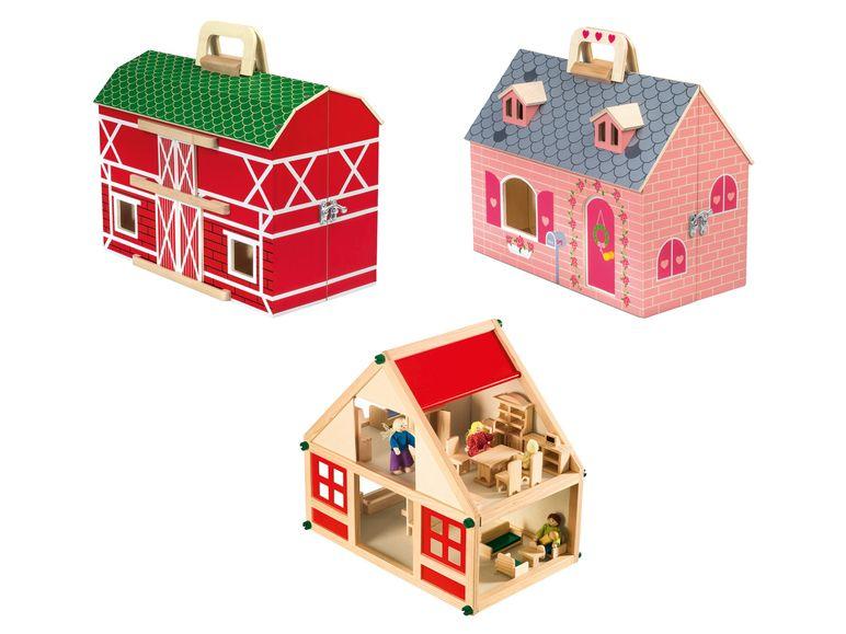 playtive-junior-holz-puppenhaus-oder-bauernhof--44.jpg